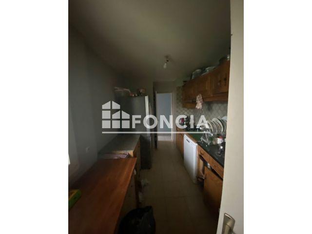 Appartement à vendre, Argenteuil (95100)
