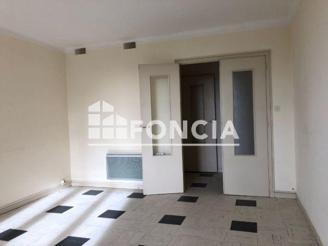 Appartement à vendre, Avignon (84000)