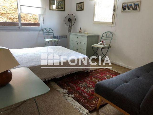 Appartement à vendre, Banyuls Sur Mer (66650)