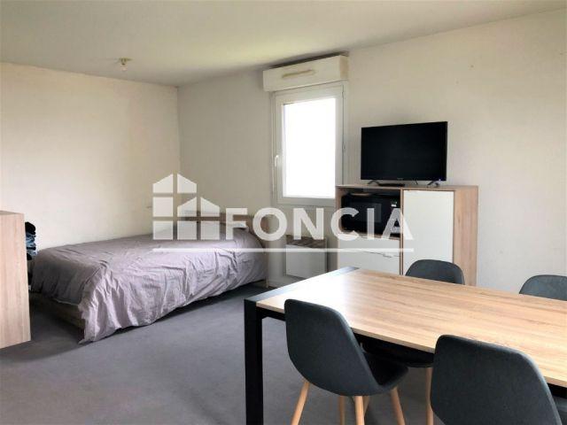 Appartement à vendre sur Bannalec