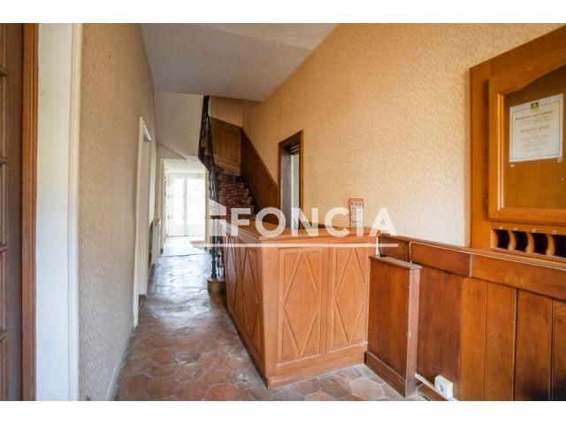 Maison à vendre, Bernay En Champagne (72240)