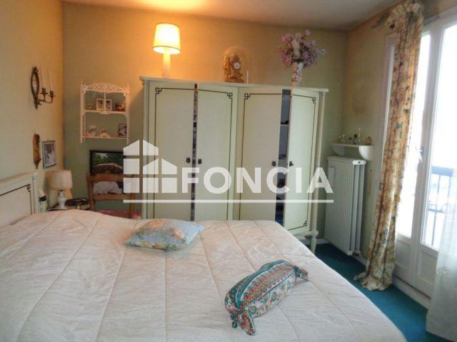Appartement à vendre, Gien (45500)