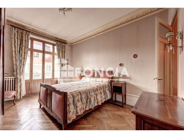 Appartement à vendre, Annecy (74000)