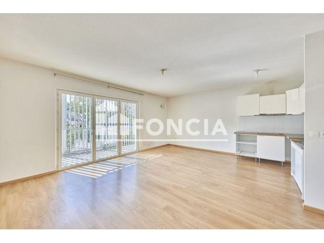 Appartement à vendre sur Cenon