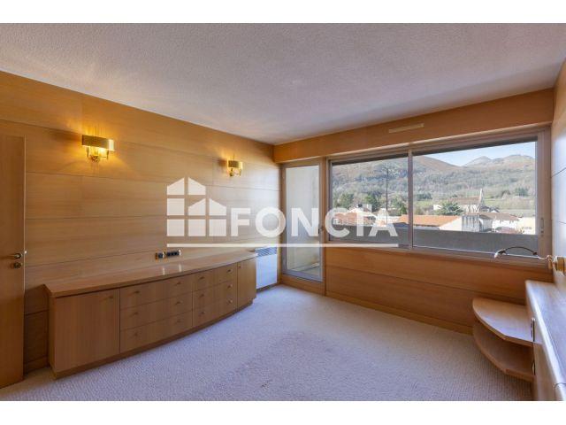Appartement à vendre, Lourdes (65100)