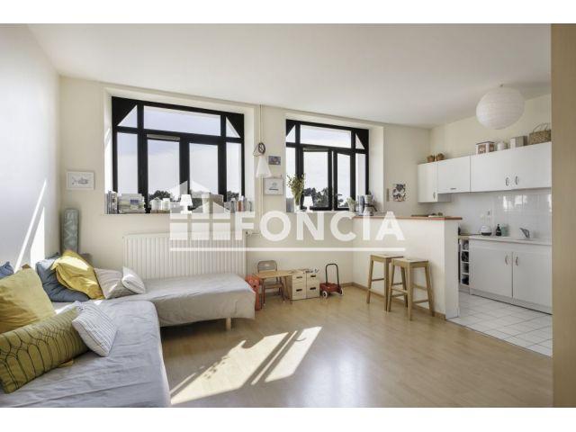 Appartement à vendre sur La Baule