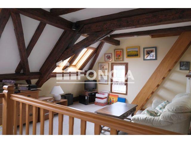 Maison à vendre, Obernai (67210)
