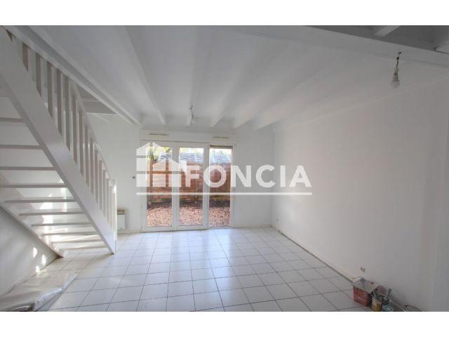 Maison à vendre, Merignac (33700)