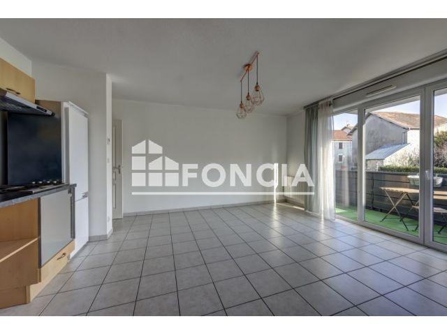 Appartement à vendre sur Peron