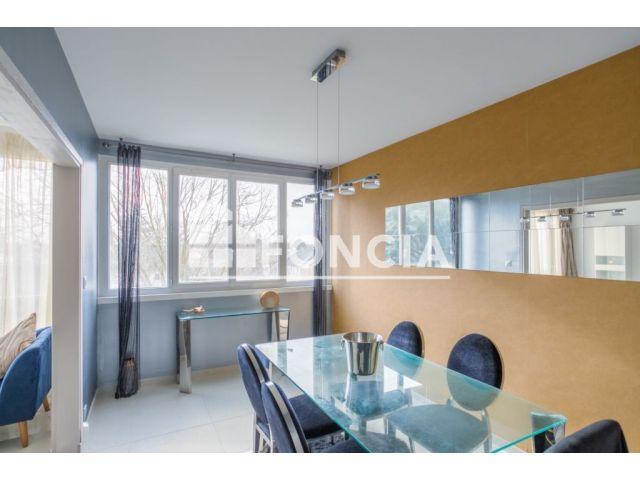 Appartement à vendre, Saint Herblain (44800)