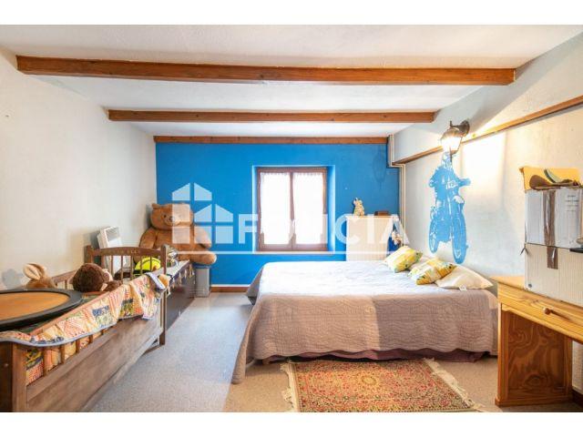 Maison à vendre, Renage (38140)