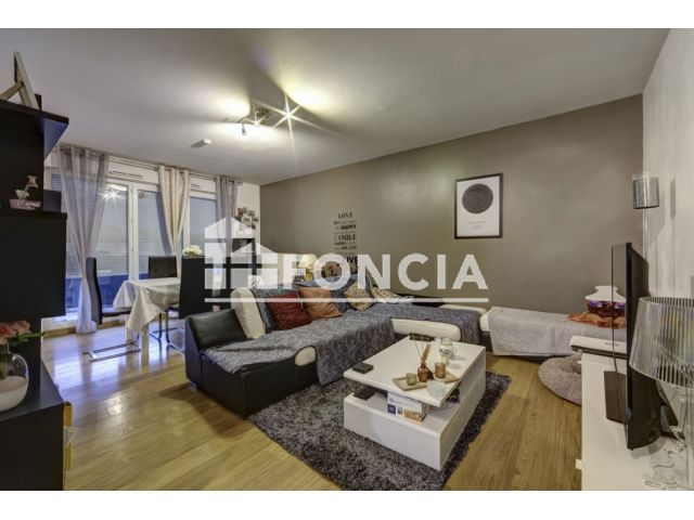 Appartement à vendre, Gex (01170)