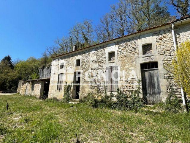 Maison à vendre sur Marignac