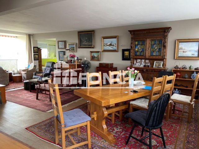 Appartement à vendre sur Roubaix