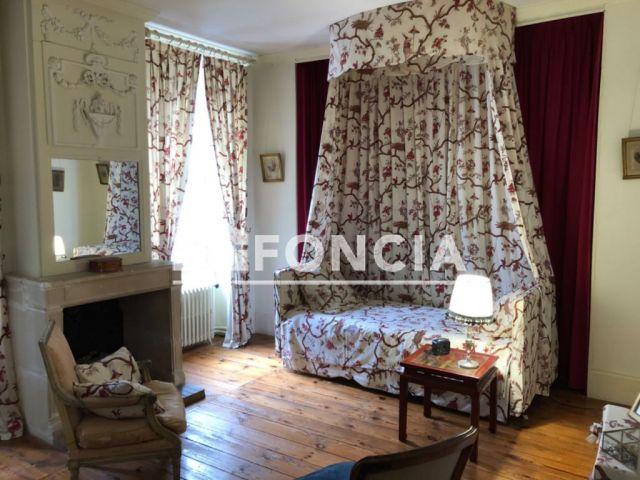 Maison à vendre, La Rochelle (17000)