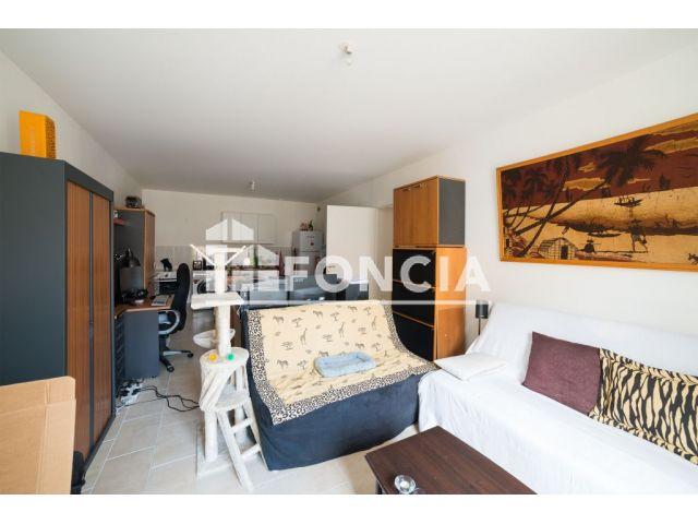 Appartement à vendre sur Vitrolles