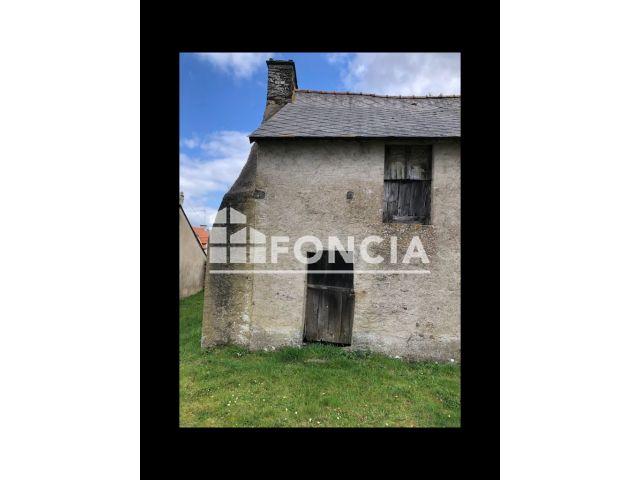 Maison à vendre sur Carentoir