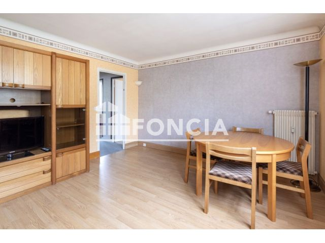 Appartement à vendre sur Saint Germain Les Arpajon