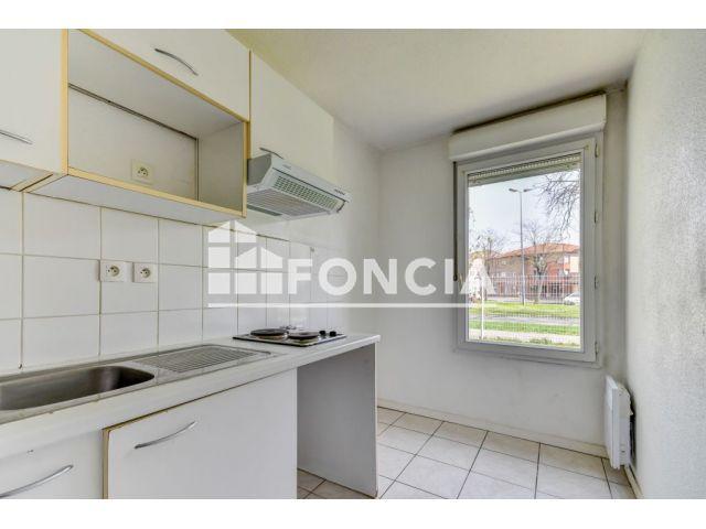 Appartement à vendre sur Plaisance Du Touch