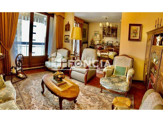 Appartement à vendre sur Limas