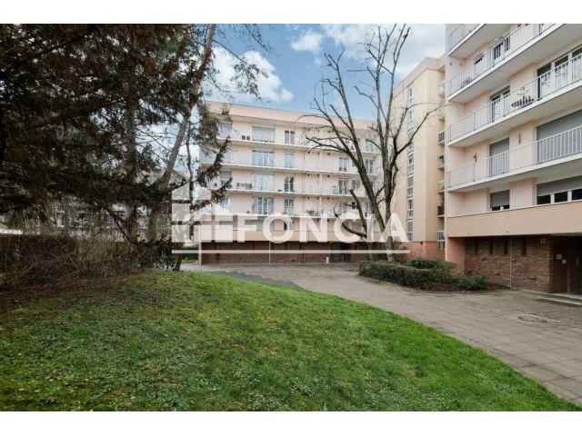 Appartement à vendre sur Evry