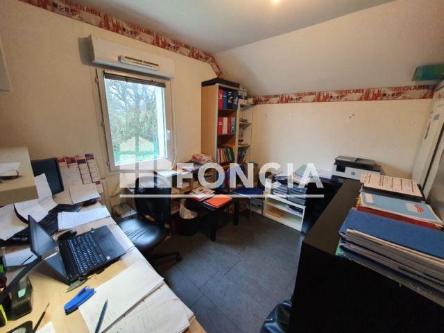 Appartement à vendre, Lorient (56100)