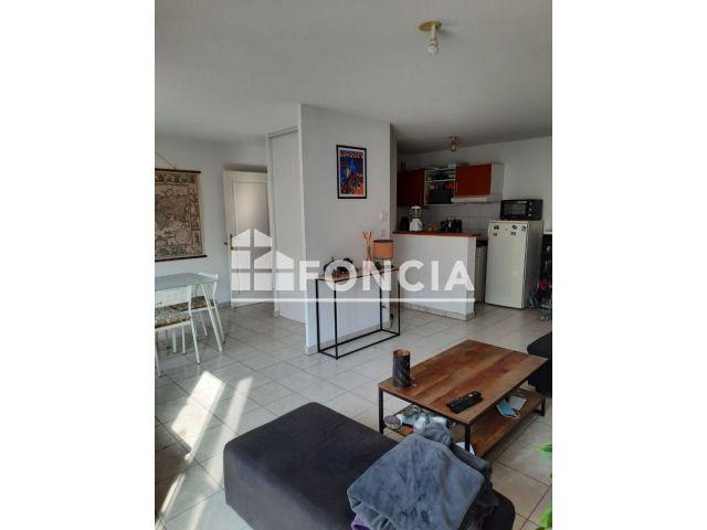 Appartement à vendre sur Limoges