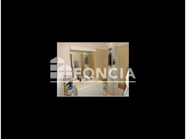 Appartement à vendre, Limoges (87000)