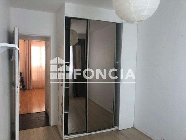 Appartement à vendre, Meudon La Foret (92360)
