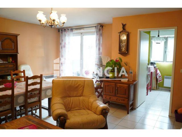 Appartement à vendre sur Venissieux