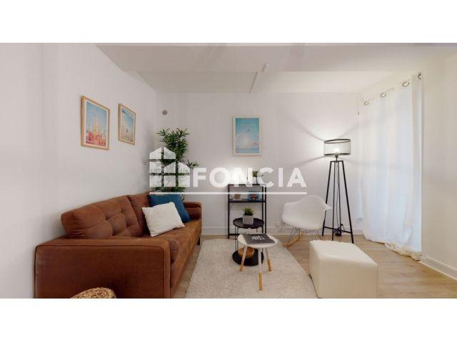 Appartement à vendre sur Yerres
