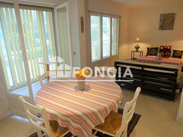 Appartement à vendre sur Sanary Sur Mer