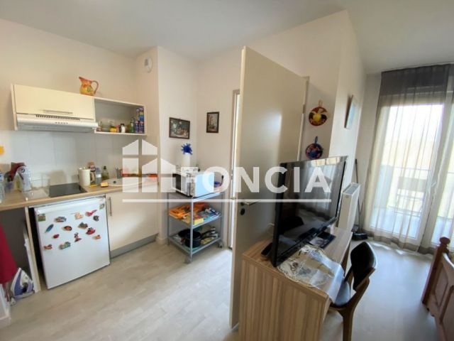 Appartement à vendre, Begles (33130)