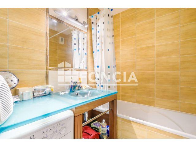 Appartement à vendre, L'aiguillon Sur Vie (85220)