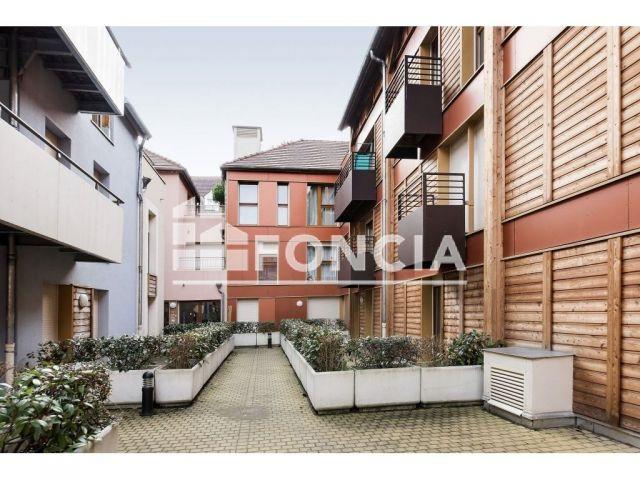 Appartement à vendre sur Arpajon