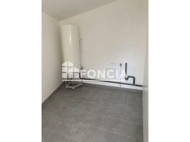 Maison à vendre, Bauge (49150)