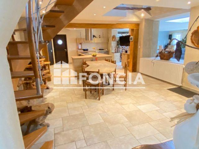 Maison à vendre, Laigne En Belin (72220)