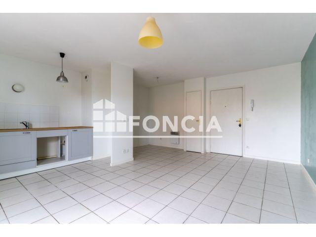 Appartement à vendre sur Francheville