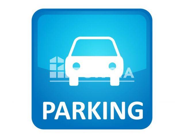 Parking à vendre sur Boulogne Billancourt