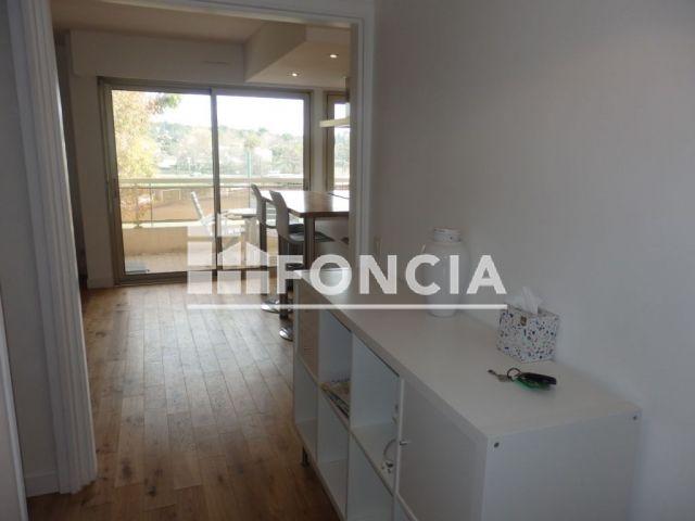 Appartement à vendre, Golfe Juan (06220)