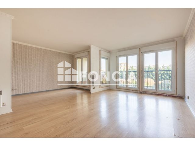Appartement à vendre, Chessy (77700)