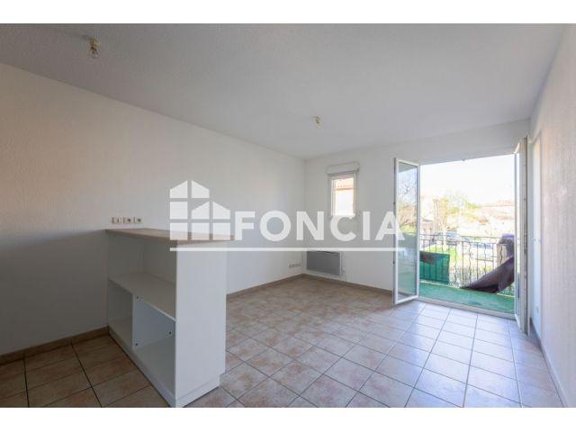 Appartement à vendre sur Saint Chamas