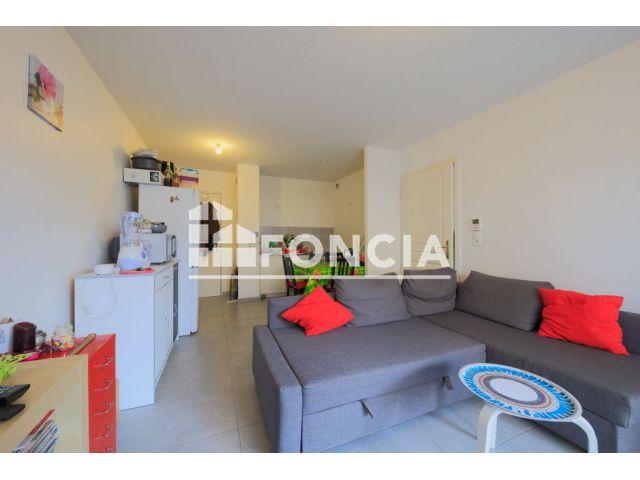 Appartement à vendre sur Holtzheim