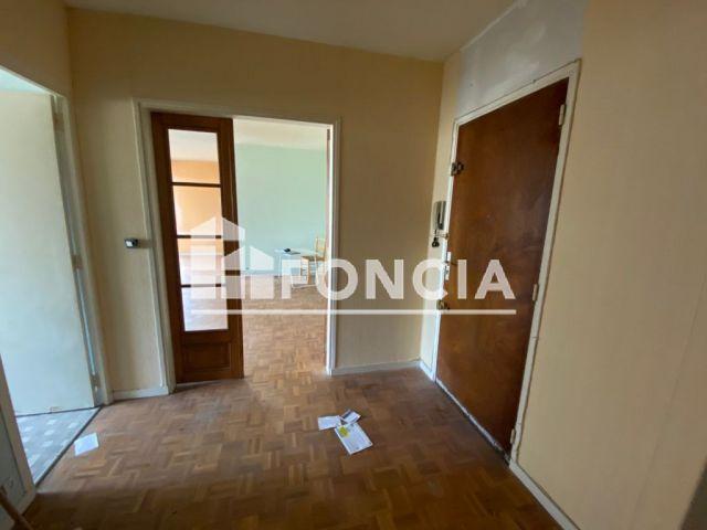 Appartement à vendre, Alencon (61000)