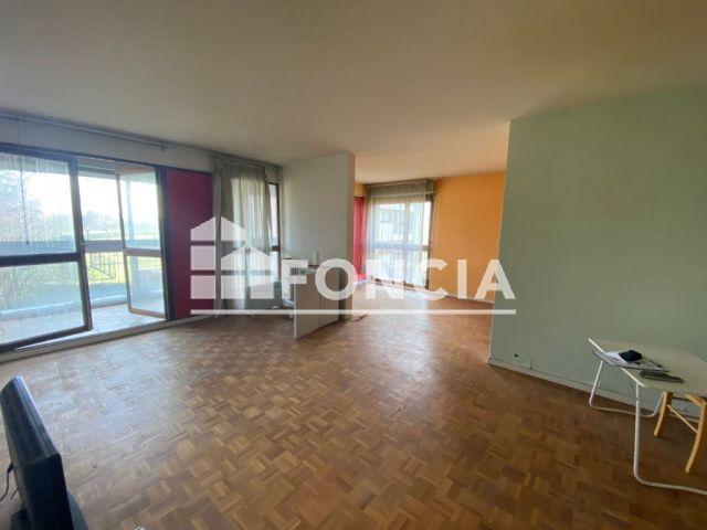 Appartement à vendre sur Alencon