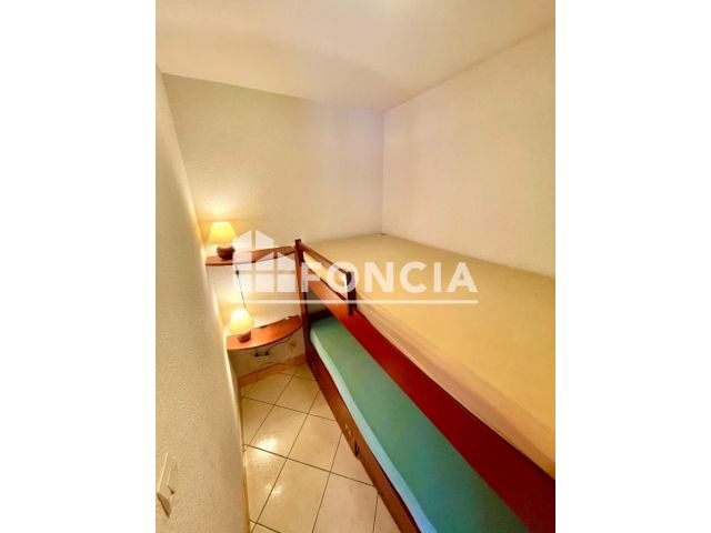 Appartement à vendre, Praz Sur Arly (74120)