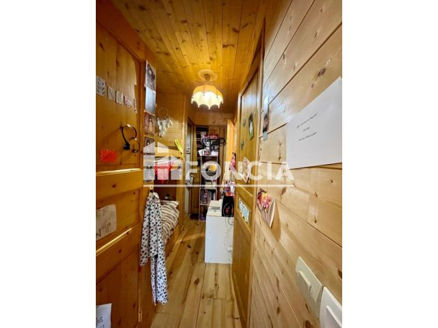 Appartement à vendre, Meribel Les Allues (73550)