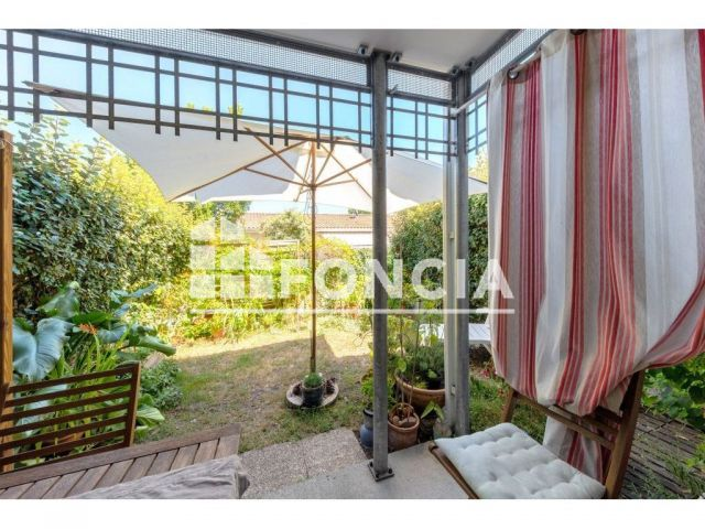 Appartement à vendre sur Lege Cap Ferret