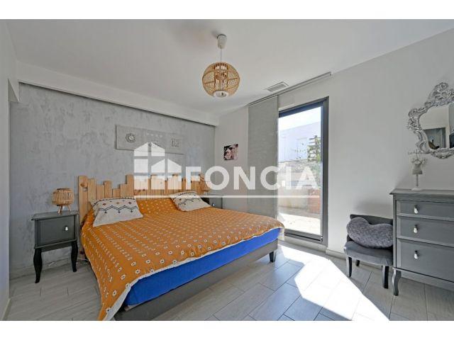 Maison à vendre, Saint Aunes (34130)