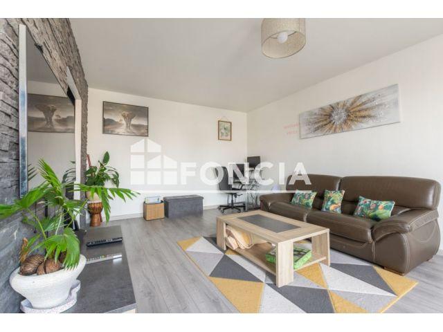 Appartement à vendre sur Vaires Sur Marne
